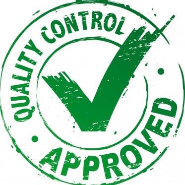 control-de-calidad