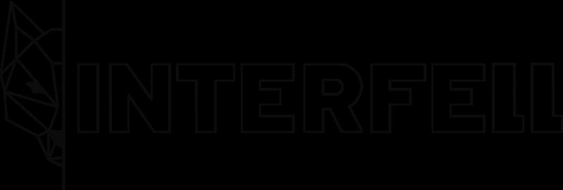 Interfell